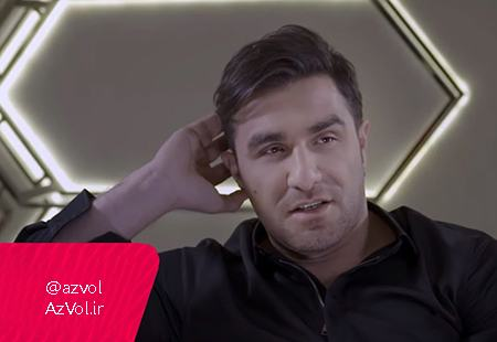 دانلود آهنگ آذربایجانی جدید Talib Tale به نام Xosuma Geldi